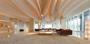 Hilton-Pattaya-Hotel-Department-of-Architecture-yatzer-11